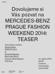 MBPFW_TEASER_invitation.png
