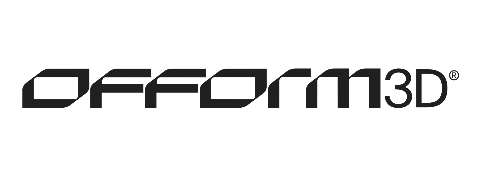 OFFORM3_LOGO_long.png